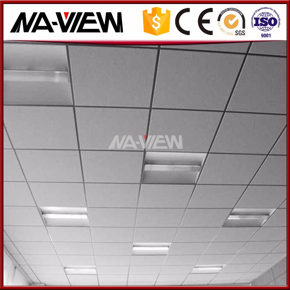 Aluminum perforated particle board ceiling tile buy acoustic aluminum perforated particle board ceiling tile buy acoustic ceiling tilescheap ceiling tilesinterlocking ceiling tiles product on alibaba dailygadgetfo Gallery