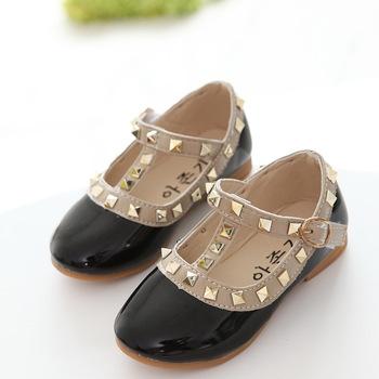 Princess Casual Shoes Wholesale