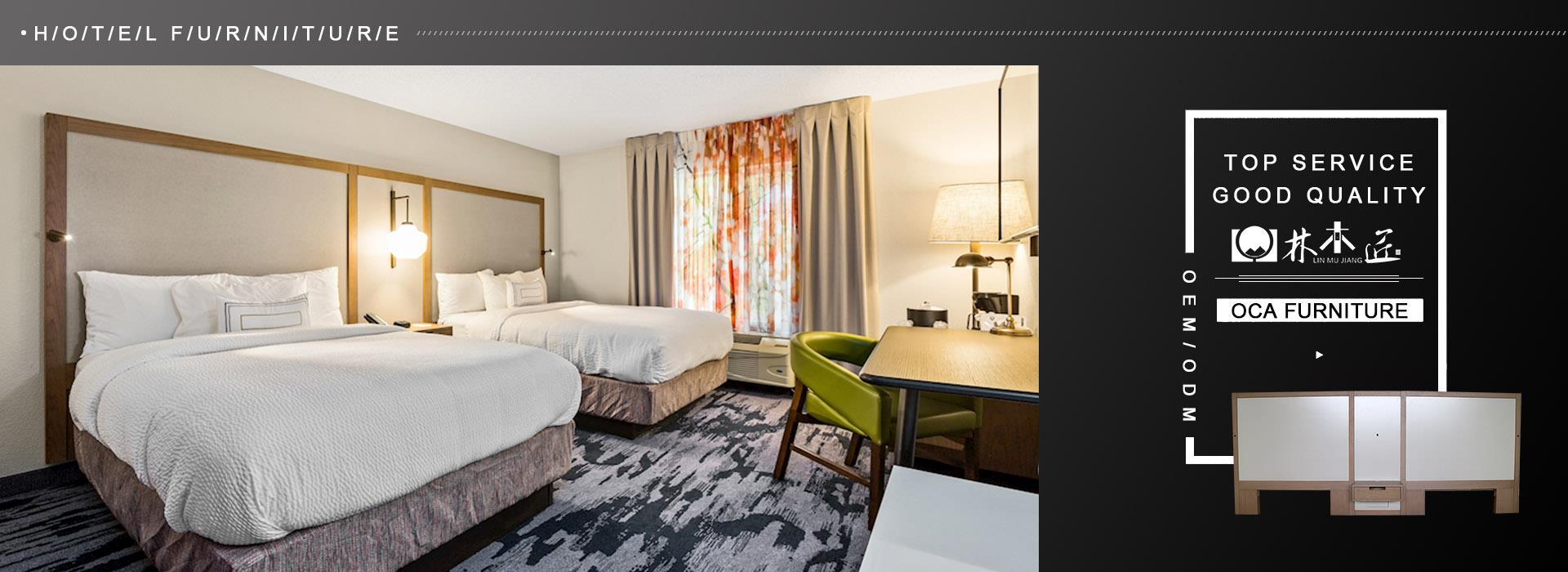 Thailand cheap custom super 8 modern hotel project furniturefashion desgin hotel furniture bangkok