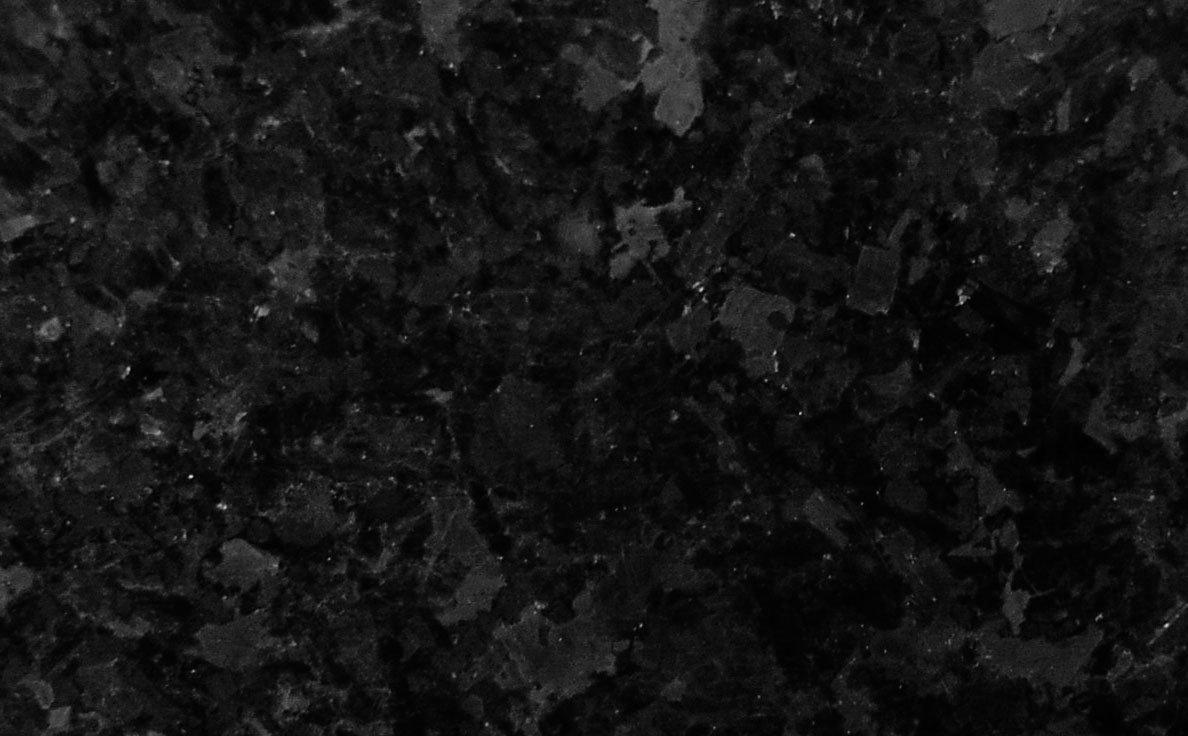 Angola labrador granito id do produto 113067360 portuguese for Granito negro labrador