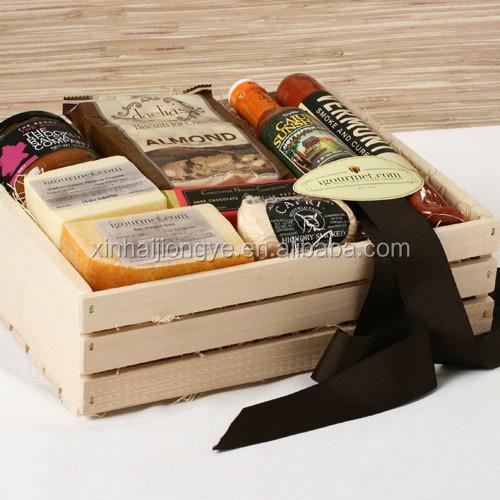 Wooden Sale Food Crate Buy Wooden Sale Food Cratewood Vegetable