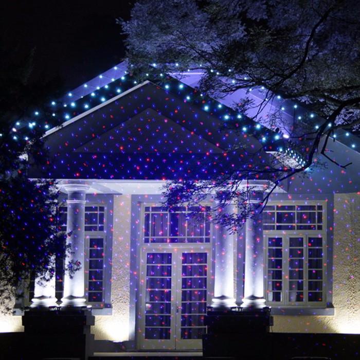 Laser Walmart Christmas Lights,Laser Projector Light - Buy Laser ...