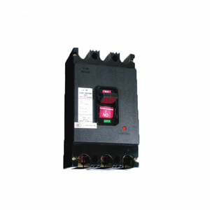 Circuit Breaker for Overloaded Circuit(old version) high quality reliable manufacturer well aftersale service