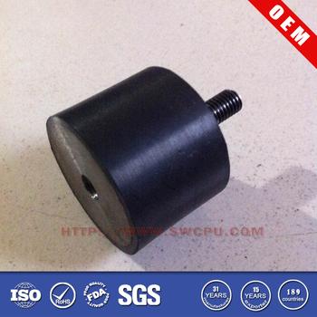 Vibration mounts for electric motors buy vibration for Vibration dampening motor mounts