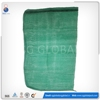 China alibaba.com PP knitting packing garlic wholesale mesh bag