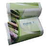 Natural Absorbent Towel Tissue Paper