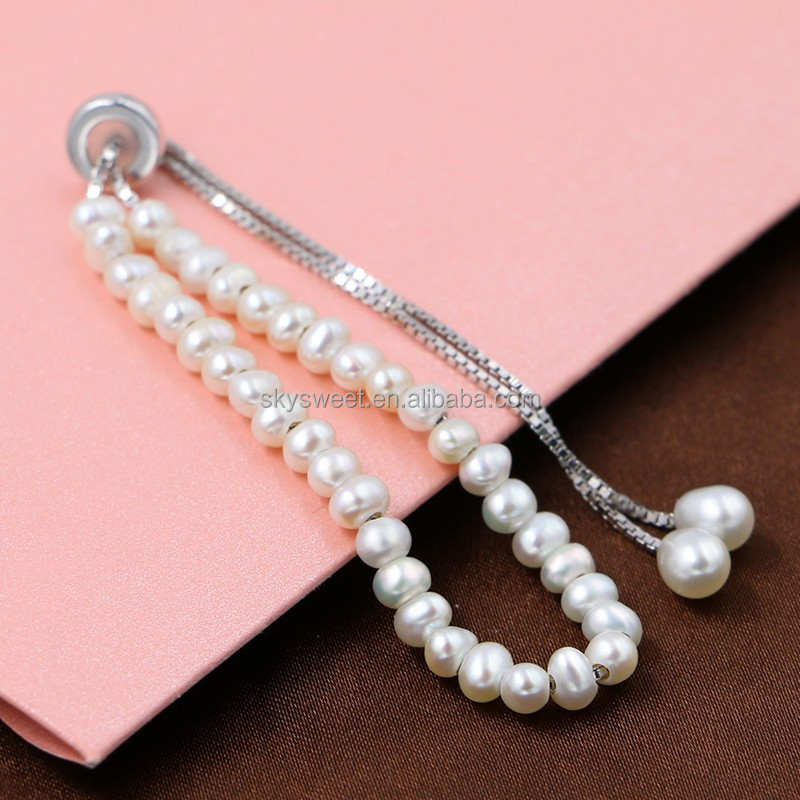 custom jewelry,mens jewelry,pearl pearl jewelry