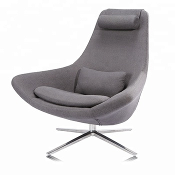 Brilliant 360 Degree Modern Fabric Swivel Revolving Rotating Lounge Recliner Living Room Leisure Sofa Chair View Rotating Sofa Chair Joyues Product Details Ocoug Best Dining Table And Chair Ideas Images Ocougorg