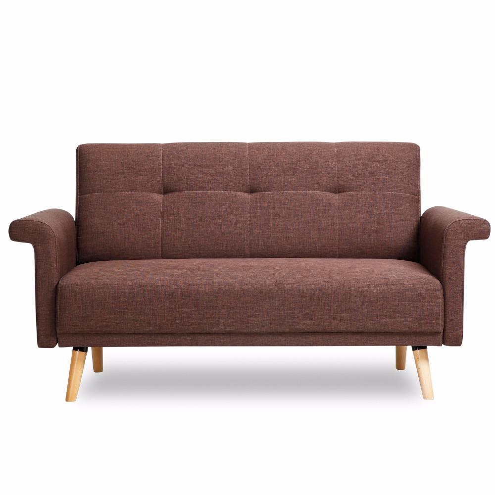 Discounted Modern Furniture