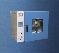 Precise Chemical Drying Oven Machine for Laboratory