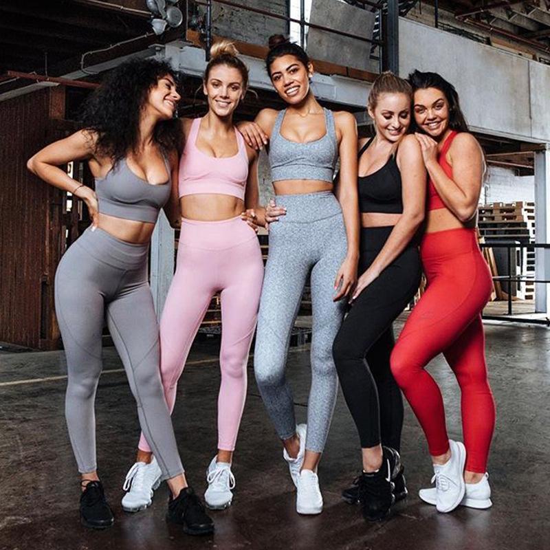a41a3866 Venta al por mayor logos de ropa deportiva-Compre online los mejores ...