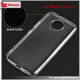 2017 new arrival simple TPU case phone cases for motorola,for moto g6 phone case cover