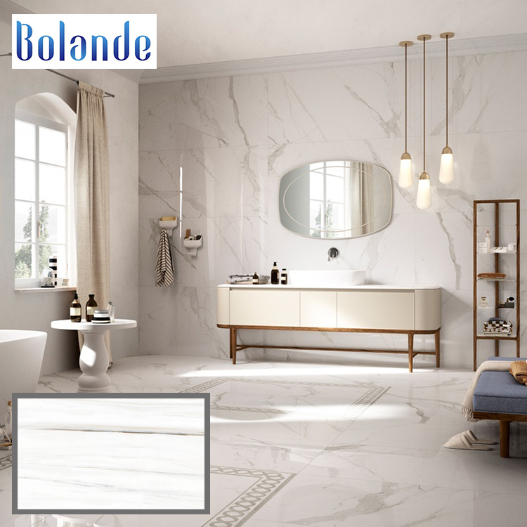 1200 X 600 Living Room High Gloss