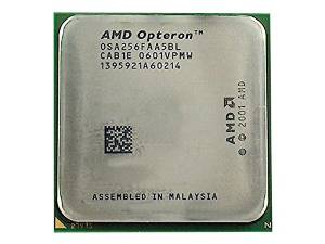 HP 654807-B21 2 x AMD Second-Generation Opteron 6220 - 3 GHz - 8-core - for ProLiant BL685c G7