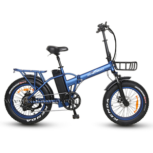 2018 folding electric bike/electric bicycle/mini folding e-bike S33