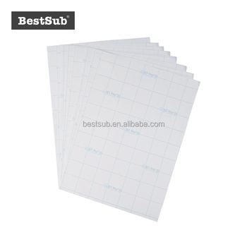 3g Jet Inkjet Light Transfer Paper (jpla4) - Buy Best Quality A4  Paper,Sublimation Transfer Paper,Sublimation Paper A4 Size Product on  Alibaba com