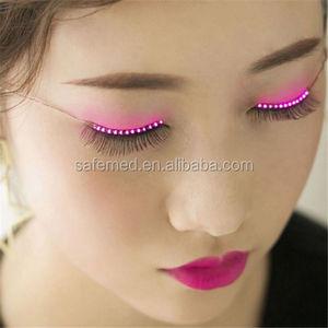 2a7dd12ded6 China led eyelashes wholesale 🇨🇳 - Alibaba