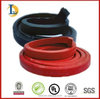 Water expanding rubber waterstop strip concrete filler, water repellent