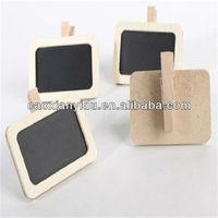Buy Hanging Cork Blackboard,Cork blackboard in China on Alibaba.com