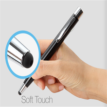 best price pen shape otg usb oen memory stick 8gb flash drive 16gb for andriod & pc & IOS with real capacity pendrive