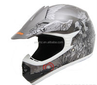 full face helmet(H-011)