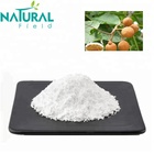 98% Natural Organic Horse Chestnut Extract Horse chestnut powder
