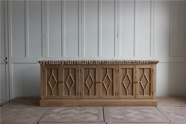 diseo del gabinete de cocina muebles de madera rstica de