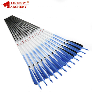 Traditional Archery Bow, Traditional Archery Bow Suppliers