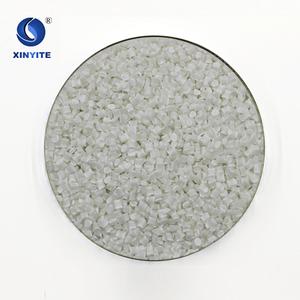 virgin plastic mold polypropylene t40 pp td40 plastics