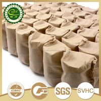 Sofa Cushion Pocket Spring/spring Manufacturer/sofa Springs