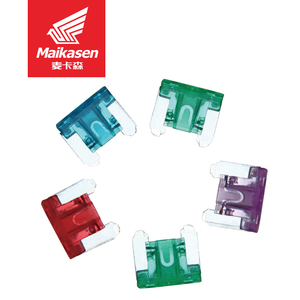 Autozone Fuse Holder Supplieranufacturers At Alibaba