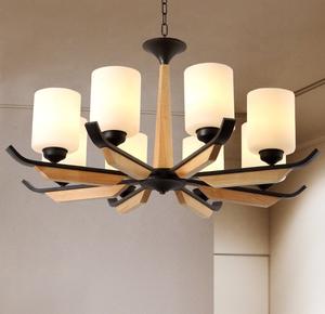 Alter Lamp Supplieranufacturers At