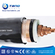 240mm2 power cable 5x10mm2 power cable submarine power cable