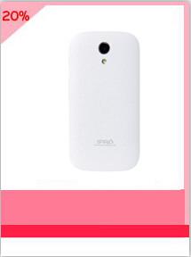 2015 IPRO i9355 MTK6571 המקורי החכם celular Android 4.4 טלפון נייד ליבה כפולה 3.5 אינץ Dual מצלמות WIFI שפה רב