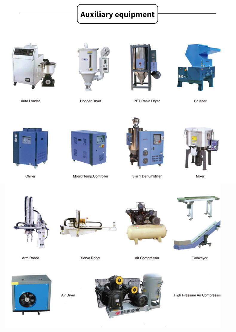 Plastic injection molding machine.jpg