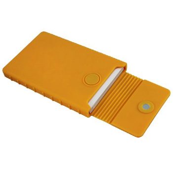 OEM Cardboard Business Card Holder Or Name