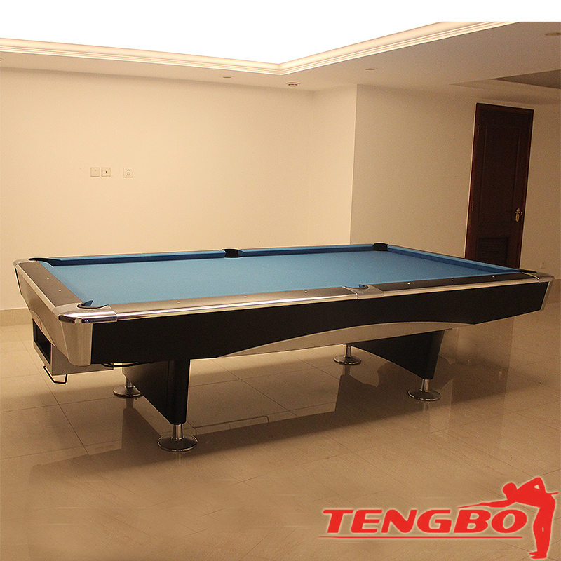 China Game Room Pool Table Wholesale Alibaba - How high is a pool table