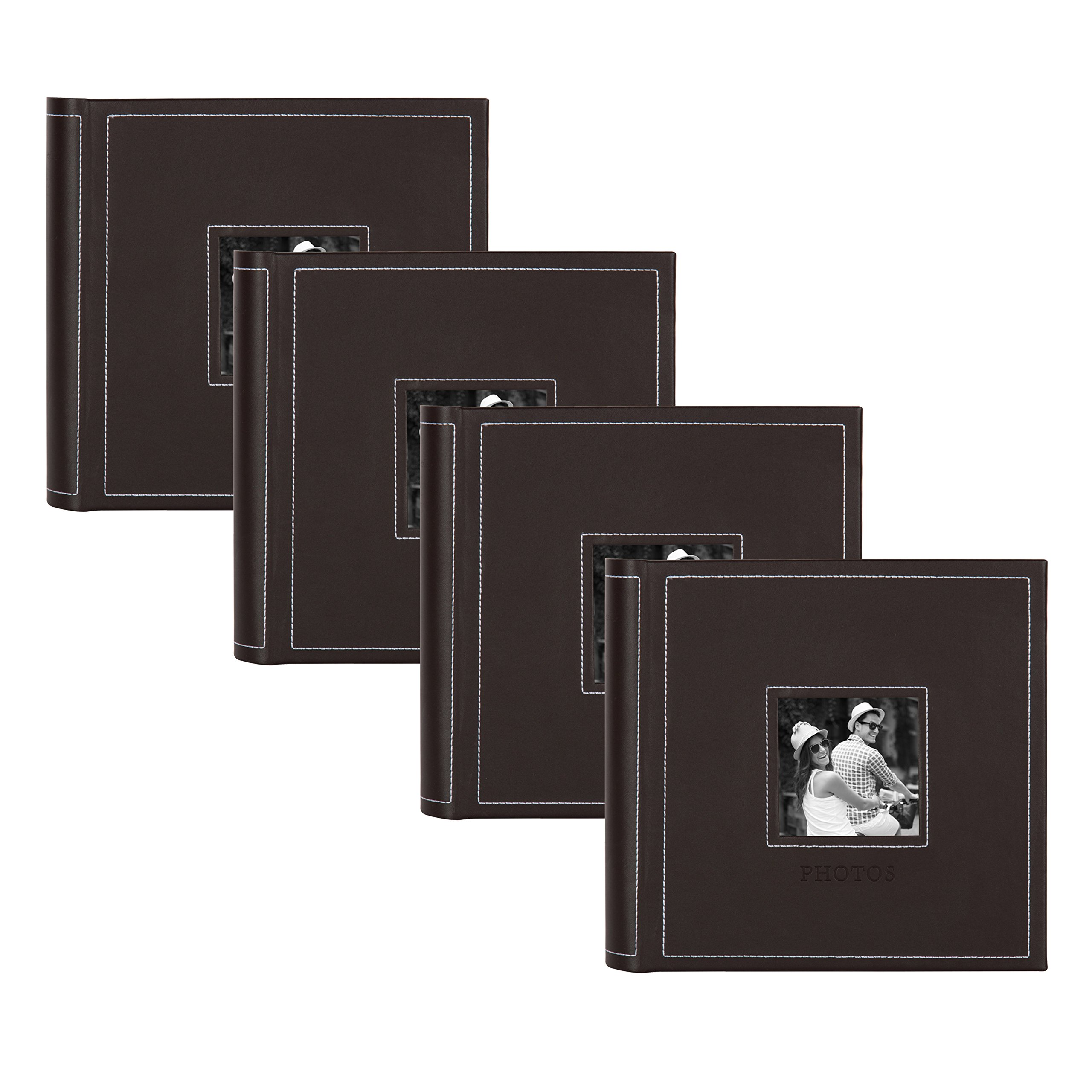 cheap photo albums 4x6 find photo albums 4x6 deals on line at