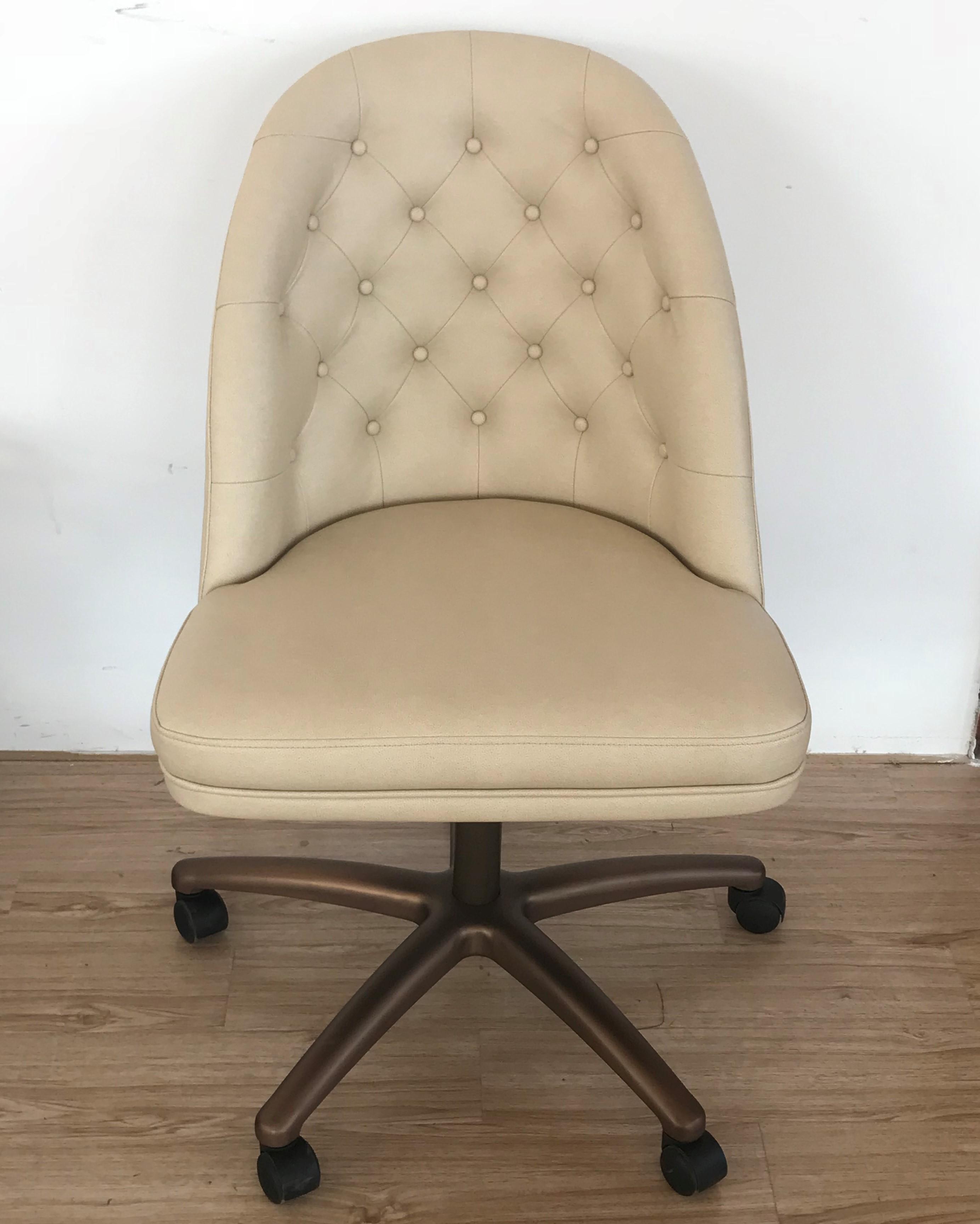 Confortable Inclinable Moderne De Chambre Du0027hôtel Fauteuil Chaise Pour  Chambre Du0027hôtel Meubles