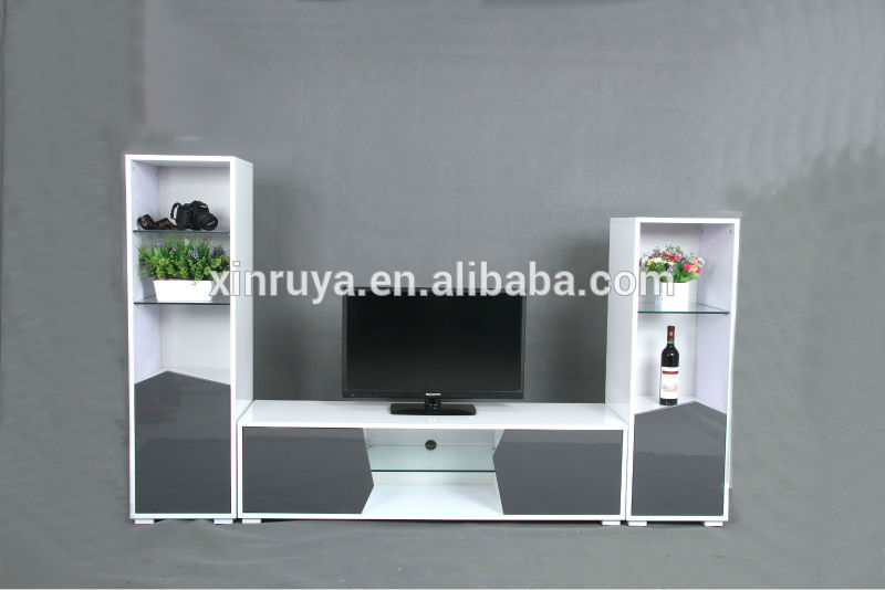Excellent Tv Stands New Designs Images Simple Design Home