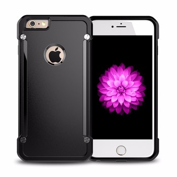 release date: 0e25e 25f3e Beautiful Simple Mobile Phone Back Cover For Iphone 6 Plus Case - Buy  Mobile Phone Cover,Simple Mobile Phone Back Cover,For Iphone 6 Plus Case  Product ...