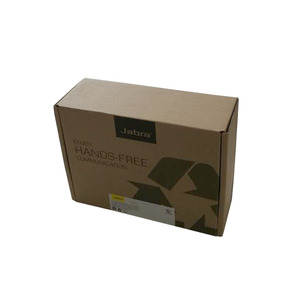 Wholesale OEM/ODM high quality tissue paper box for tissue