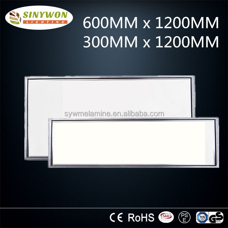 china 80w led panel light china 80w led panel light and suppliers on alibabacom