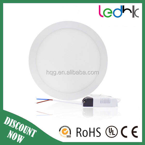 20w round led panel light 20w round led panel light suppliers and at alibabacom