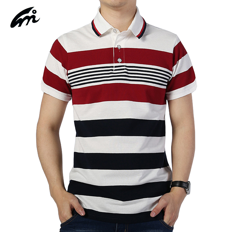 Compra Tommy camisa online al por mayor de China