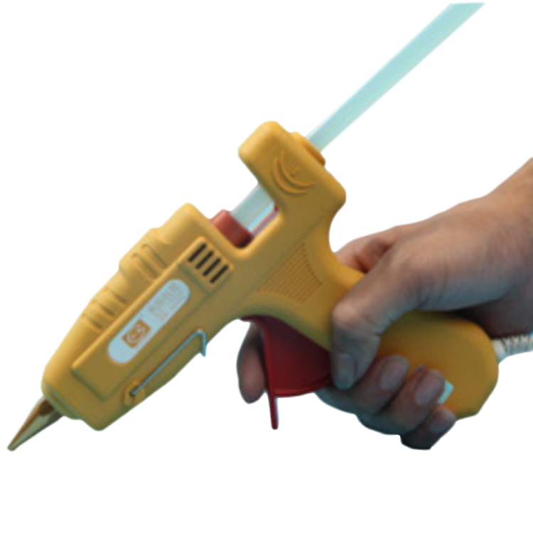 Parts Industrial Hot Glue Gun With Sticks - Buy Industrial Glue Gun,Glue  Gun With Sticks,Hot Glue Gun Parts Product on Alibaba com