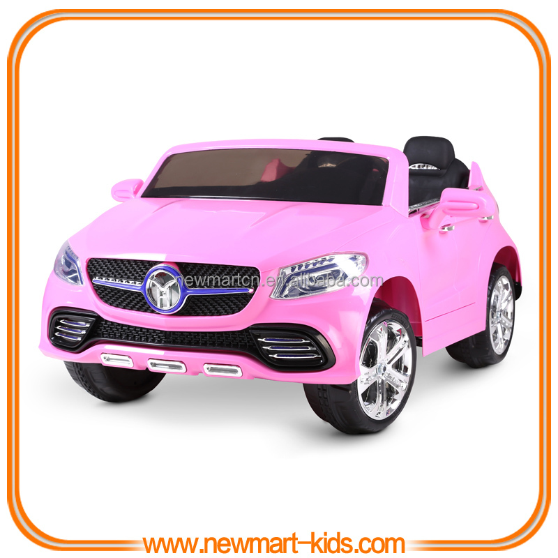 24v electric car for kids to driveelectric motor for kids carselectric toys car for kids to drive buy electric car for kids to driveelectric motor for