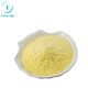 High Quality Hot Sale Powder Food Grade Guar Gum with Best Price