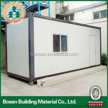 living container cabin design 1 bedroom mobile homes
