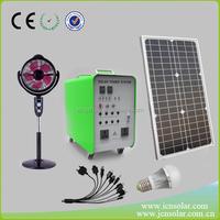 Residential solar power about solar energy solar power cost